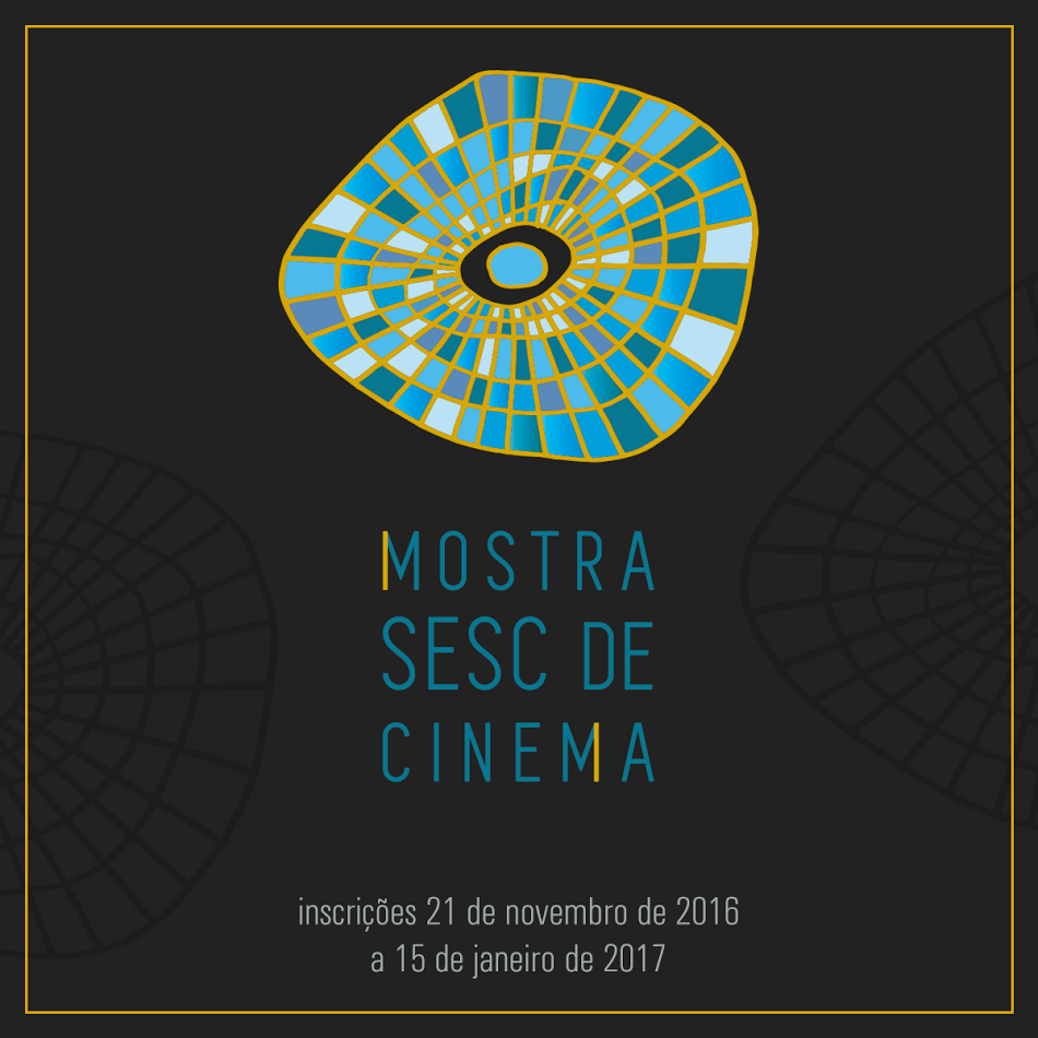 mostra-sesc-cinema
