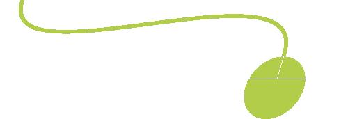 Logo do ClickFoz