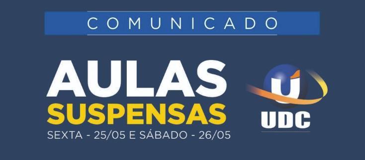 Faculdades particulares de Foz do Iguaçu suspendem aulas Alunos não terão aula nesta sexta e sábado, por causa da greve