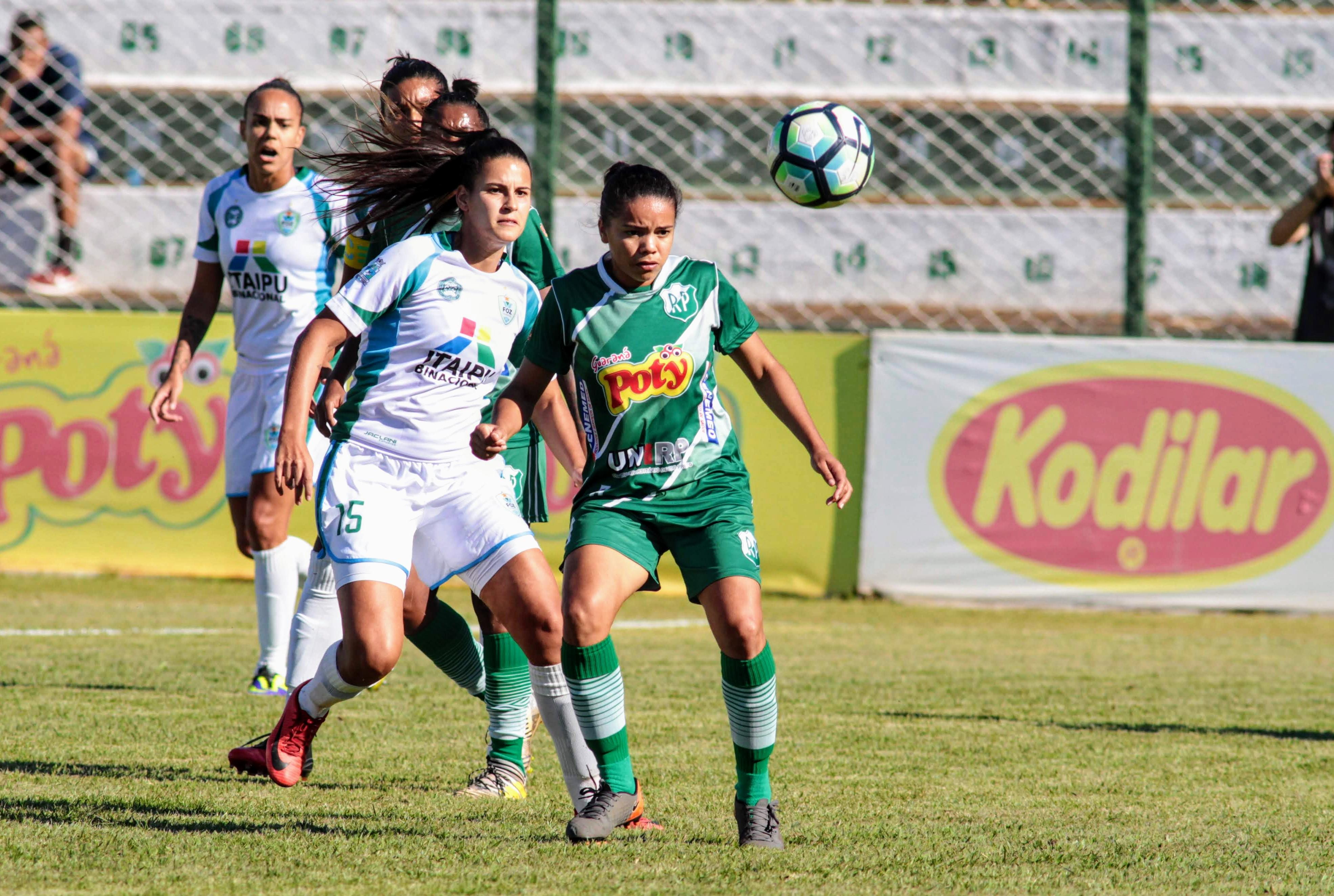 Foz Cataratas/Coritiba é derrotado em Rio Preto Equipe volta a campo na próxima quinta-feira, 31, quando receberá a Ponte Preta