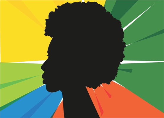 O Dia da Consciência Negra é celebrado em 20 de novembro, mas em Foz do  Iguaçu a data, instituída para refletir sobre a inserção do negro na  sociedade, ... cab54ecb3d