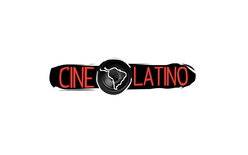 Evento Cineclube Cinelatino No Coracao Do Mundo Cinecataratas